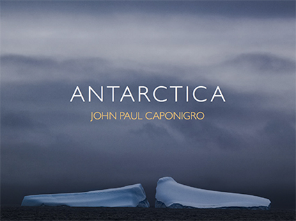This image has an empty alt attribute; its file name is Antarctica_Book_425.jpg